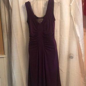 Moda International Casual Dress
